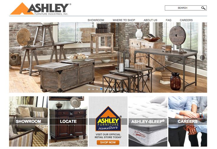 Ashley Furniture Main Office Phone Number   Furniture For Home Office Check  More At Http: