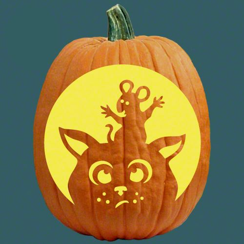 Best images about snow days pumpkin carving patterns on