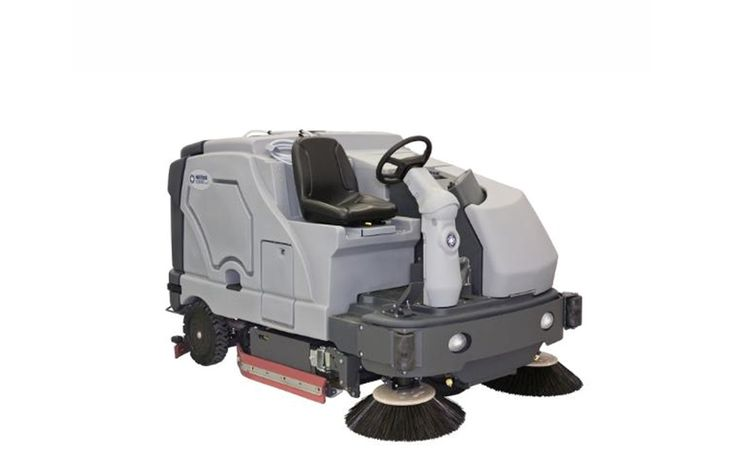 20 Best Commercial Floor Cleaning Machines Images On