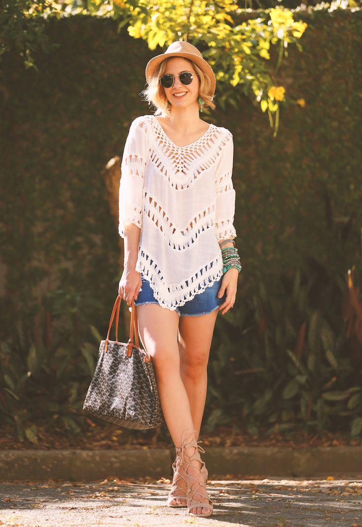 look - verão - lili paiva - keep a secret blog