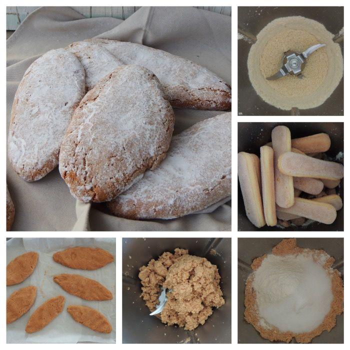 Pan dei morti, i dolcetti per Ognissanti