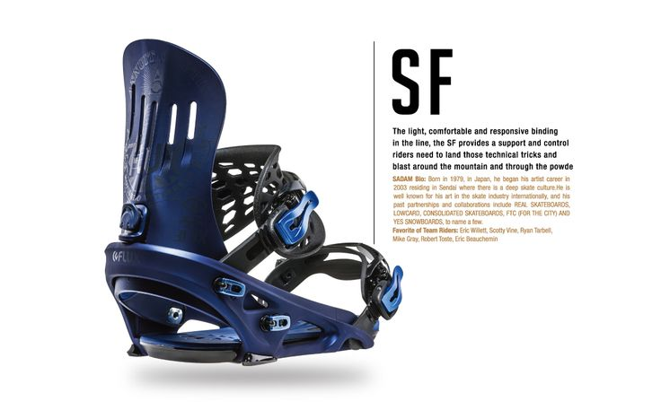 http://www.flux-bindings.com/products/sf/