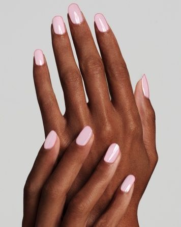 62 Best Images About Pretty Nail Polish Colors For Black Girls On Pinterest Nail Problems