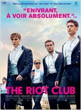 The Riot Club film complet, The Riot Club film complet en streaming vf, The Riot Club streaming, The Riot Club streaming vf, regarder The Riot Club en streaming vf, film The Riot Club en streaming gratuit, The Riot Club vf streaming, The Riot Club vf streaming gratuit, The Riot Club streaming vk,