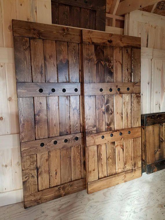 Cost Of Wood Plantation Shutter Sliding Door