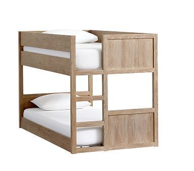 134 Best Furniture Bunk Beds Lofts Images On Pinterest Pottery
