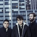 Click thru for tour dates  #Vampire Weekend announces its new album via a New York Times classified ad