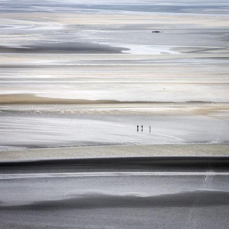 Galerie Wallpepper    Photographie art Paysage : Human Nature #8