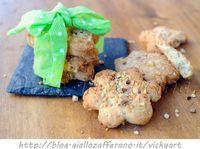 Biscotti di frolla morbida nocciole e mandorle, ricetta facile e veloce, biscotti da merenda o colazione, biscotti al burro, biscotti per il the, ricetta per bambini