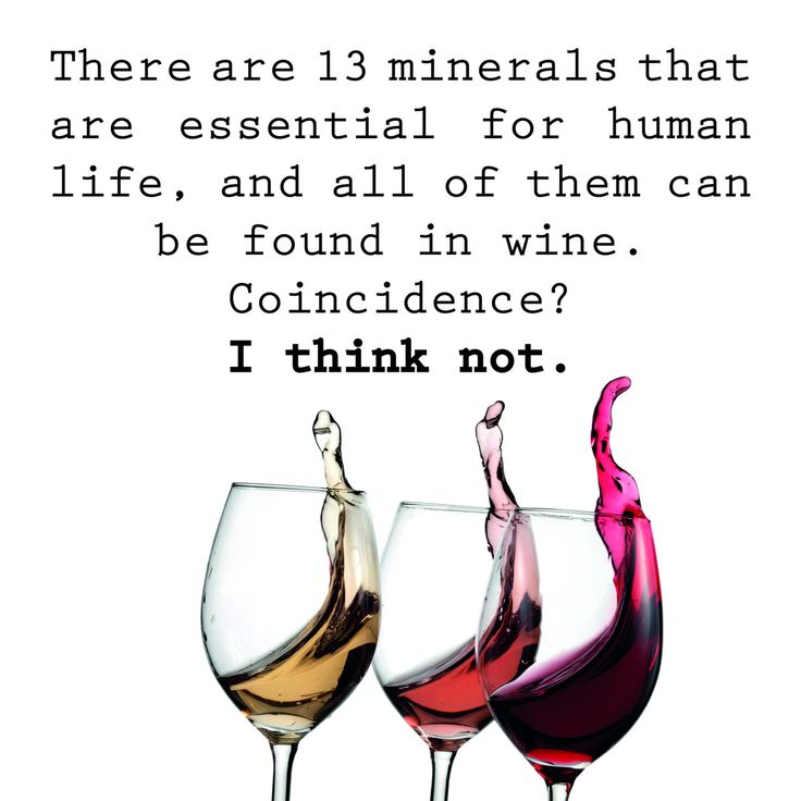 Funny Red Wine Meme : Best funny wine quotes memes images on pinterest