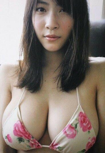 Pin By Wayne On Asian Cleavage Asian Beauty Sexy Asian Girls Beautiful Asian Girls