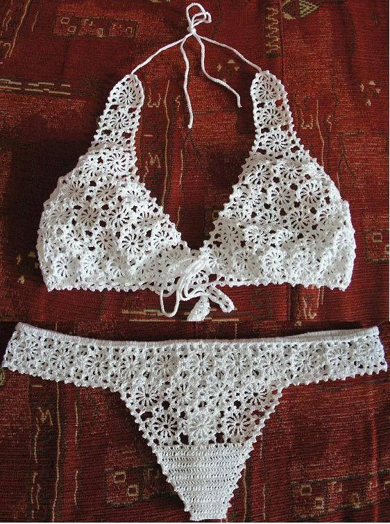 Sexy thong bra set low rise see through lace hand made soft cups erotic by Czechhandmade on Etsy