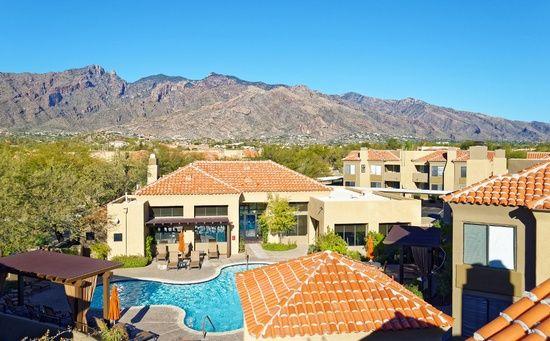 APT: 25202 - The Legends at La Paloma in Tucson, AZ - Zillow