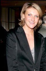 Princess Caroline Napoleon