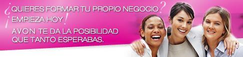 Vende Avon  Contactarme al Correo Déjame tus datos  o al Celular 66822270   Marcela Marquez
