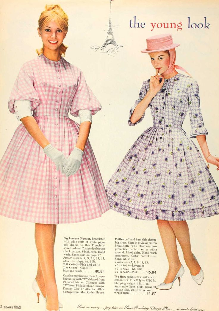 90 Best Classic Sears Images On Pinterest Memories
