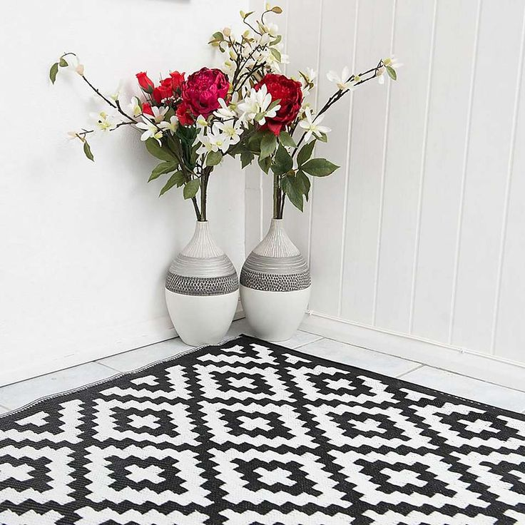 Space Furniture Rug: Best 25+ Rug Under Dining Table Ideas On Pinterest