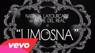 Natalia Lafourcade, Meme - Limosna - YouTube