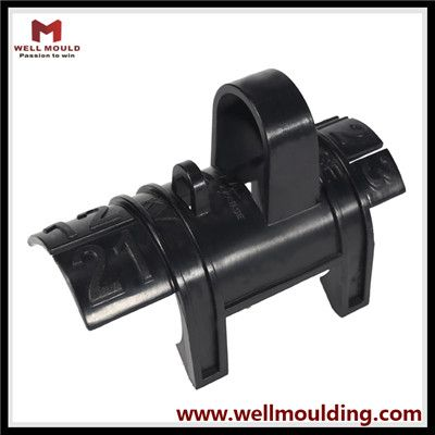 injection molding companies-- www.wellmoulding.com
