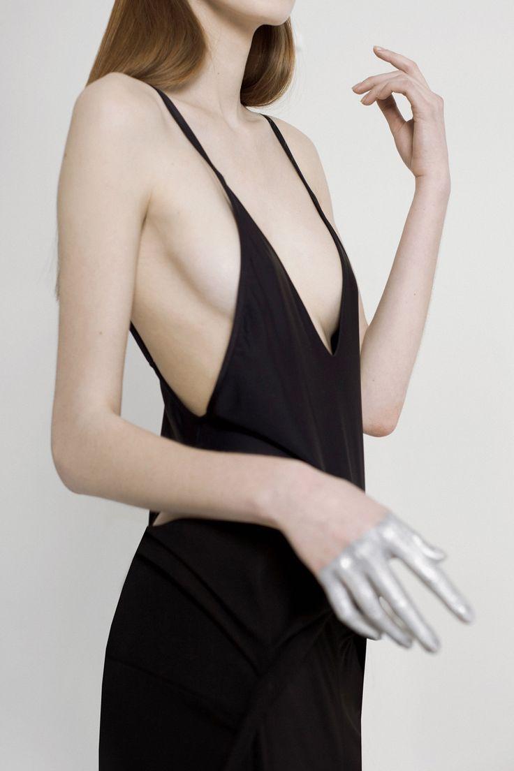 inspiration for www.duefashion.com katya kuznetsova by maria molko for drop magazine