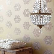 Chic - Collection - Wallpaper - Collection:Chic