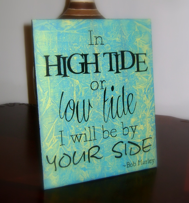 I love this sign... it makes you smile! You can find more on FB at Significant Signs By Heather