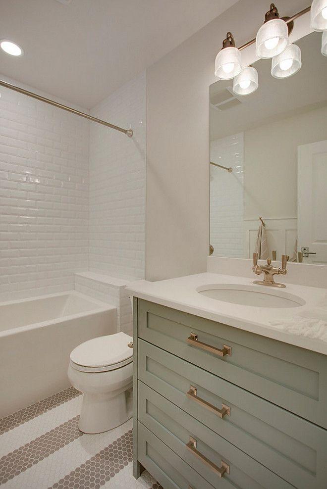 2054 Best Beautiful Bathrooms Images On Pinterest