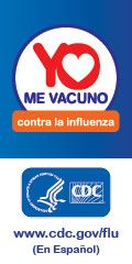 Lo que debes saber de la Vacuna Contra la Influenza #FluFacts