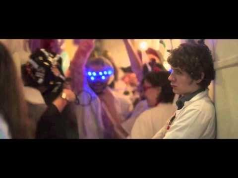 ♚ VOIR - Regarder ou Télécharger Hippocrate Streaming Film en Entier VF Gratuit♚