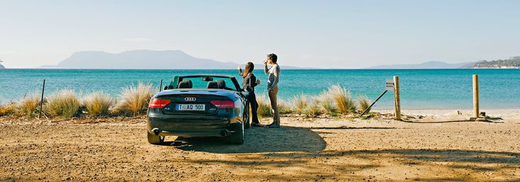 <p>Self-drive itineraries designed to help you plan your holiday and make the most of your time here</p>