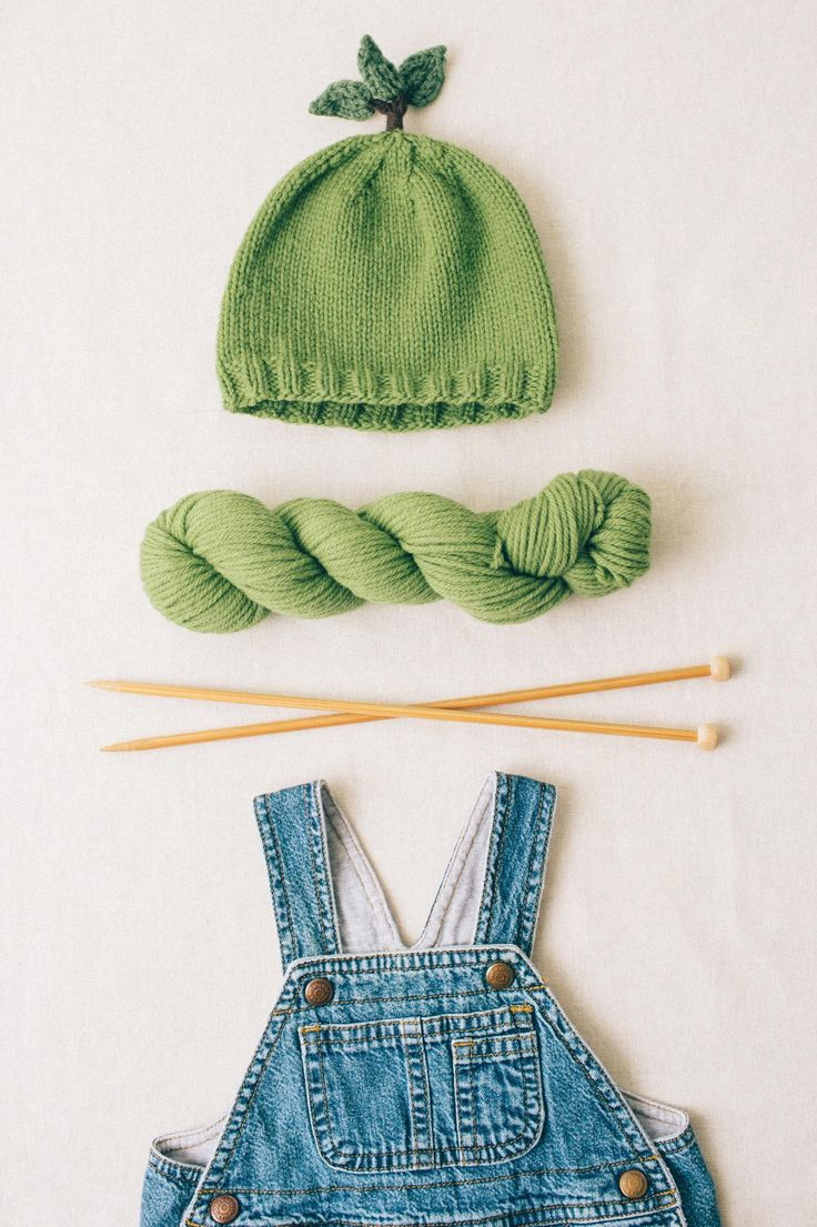 418 best Knitting patterns images on Pinterest | Jackets, Knit ...