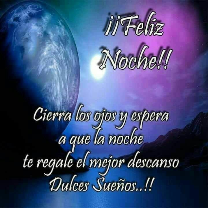 Msj De Buenas Noches Para Mi Novio Para Celular Good Night Msg Good Night Quotes Good Night