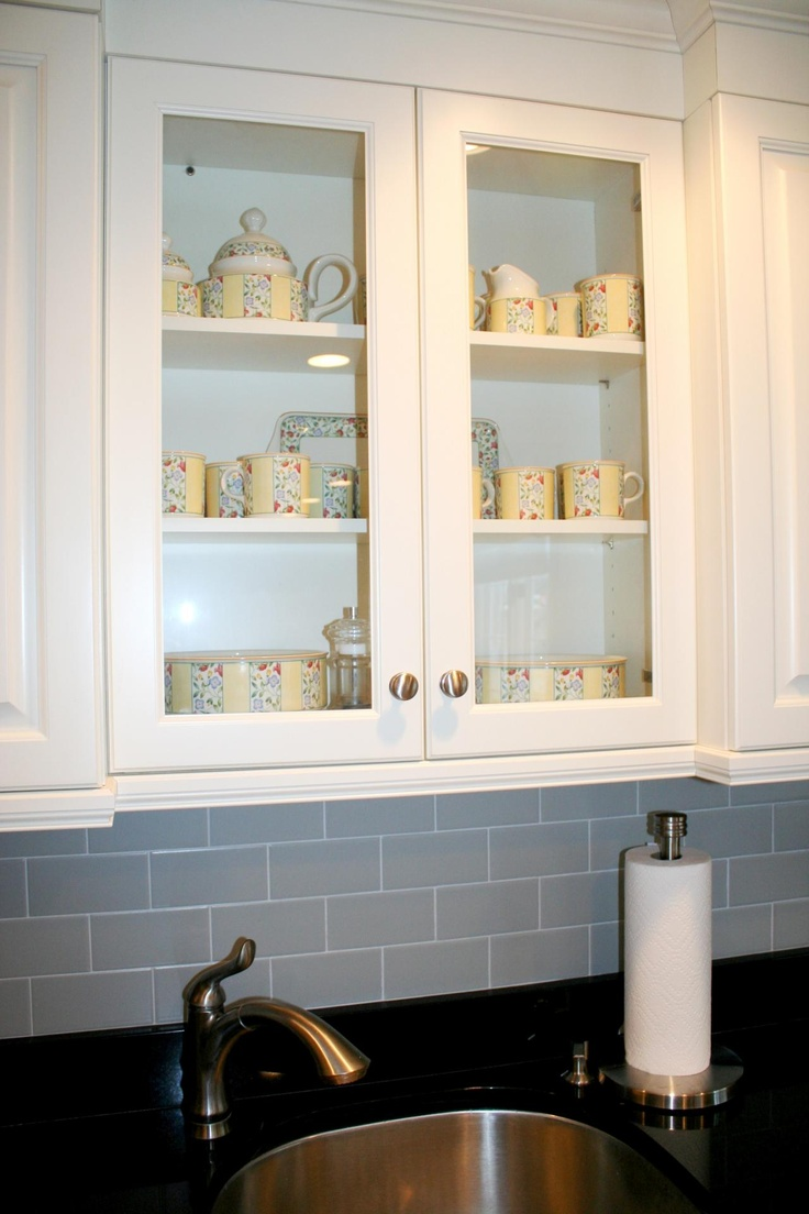 17 best images about Kitchen Display Ideas on Pinterest ...