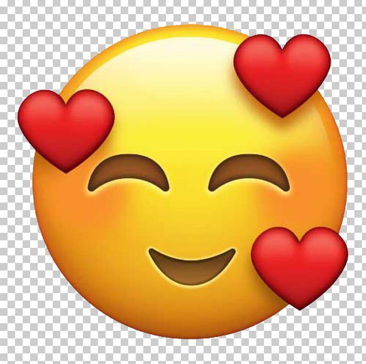 Emoji Love Heart Sticker Emoticon Png Art Emoji Emoji Emoji Movie Emoticon Emotion Emoji Love Emoji Clipart Emoji Images