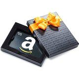 $100 Amazon Gift Card Giveaway  Open to: United States Canada Ending on: 06/03/2016