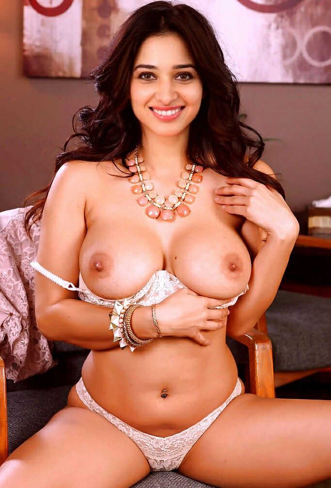Bollywood Women Sex 8