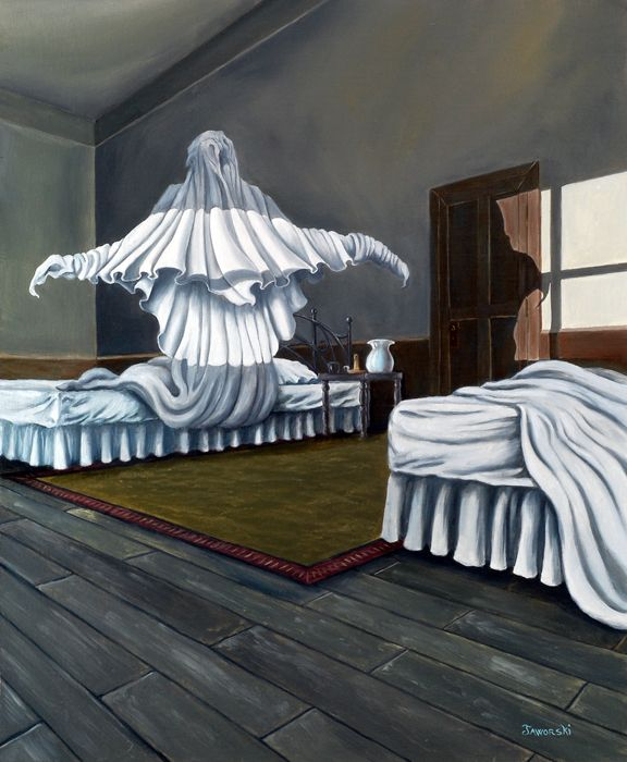 Haunted Places In Cambridge Ohio: 541 Best Images About Horror Images. On Pinterest