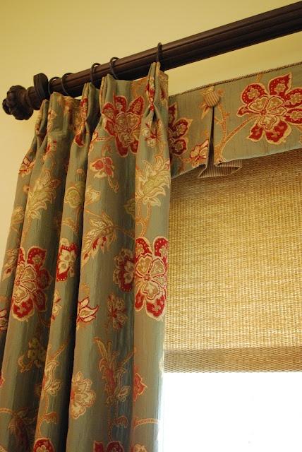 170 Best Window Treatment Ideas Images On Pinterest Curtains Window Coveri
