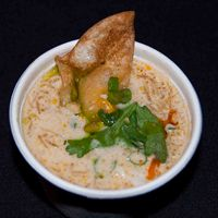 Ocean Wise Chowder Chowdown Roundup   Vancouverscape