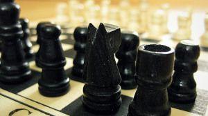 chess-424556_640