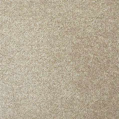 Buy John Lewis Silken Twist Nylon Carpet Online at johnlewis.com