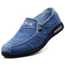 Homens sapatos casuais sapatos de lona de alta qualidade superstar moda calçados masculinos preguiçosos shoes preto mens sapatos flats sapatos de vendas(China (Mainland))