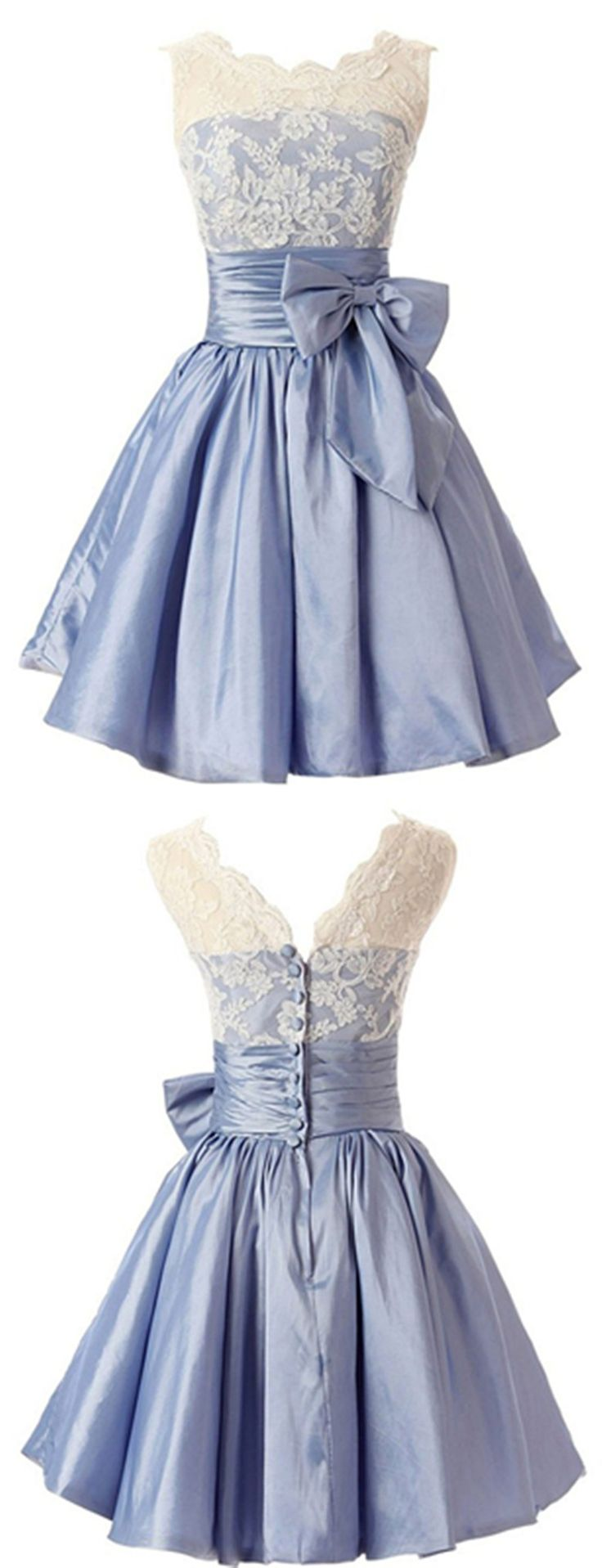 cute dresses pinterest wwwimgkidcom the image kid
