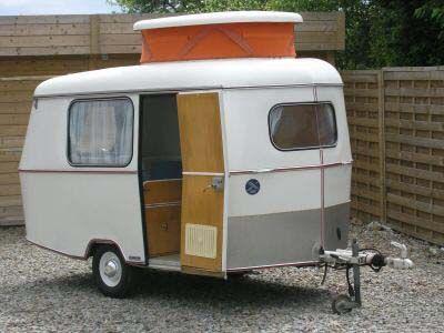 die 25 besten campinganh nger ideen auf pinterest urlaub im wohnmobil campingreise und. Black Bedroom Furniture Sets. Home Design Ideas