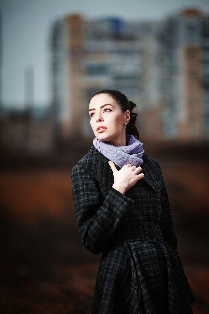 Блог фотографа. Роман Мамрук  : Портрет