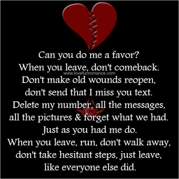Sad I Miss You Quotes For Friends: 17 Best Ideas About Miss You Text On Pinterest