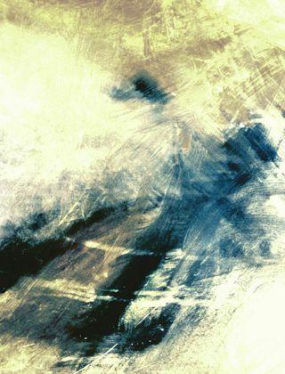 #artleanda #art #abstract #acrylic #painting