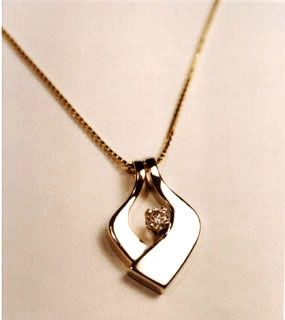 images of designer pendants - Google Search