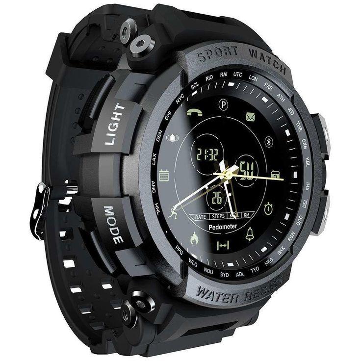 images?q=tbn:ANd9GcQh_l3eQ5xwiPy07kGEXjmjgmBKBRB7H2mRxCGhv1tFWg5c_mWT Smartwatch Iphone Xs