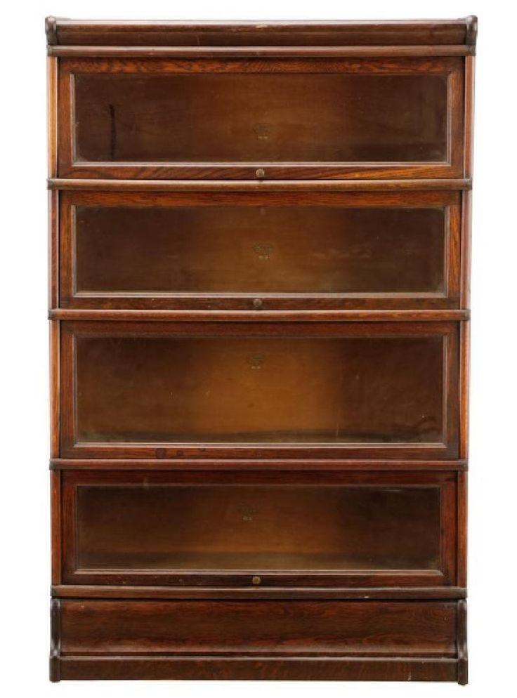 121 best Antique Furniture images on Pinterest Antique furniture